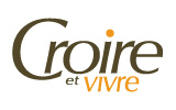 logoCroireEtVivre