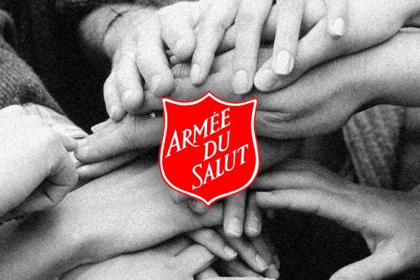 ban_Armee-du-Salut