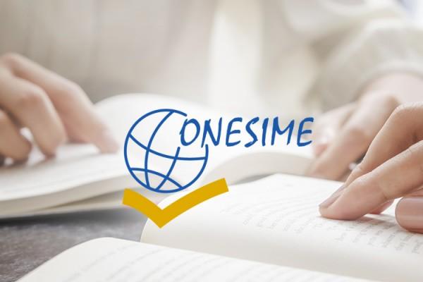 ban_onesime