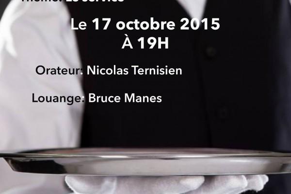 Flyer PULSE 1-10-2015