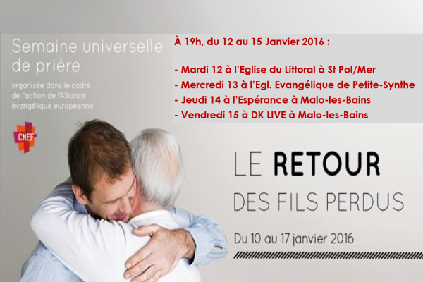 2015_12_19_annondes rencontres SUP