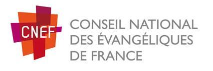 cnef logo 427 x 143