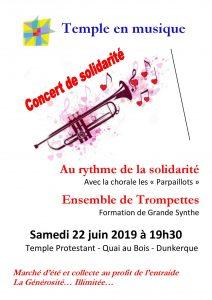 Concert Solidarité 22 juin 2019-page-001